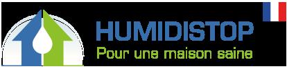 Logo-humidistop-bleu